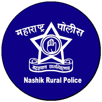 Nashik Rural Police, Maharashtra