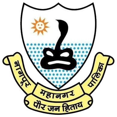 Nagpur Municipal Corporation, Maharashtra