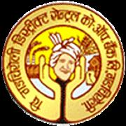 Gadchiroli District Central Co-operative Bank Ltd