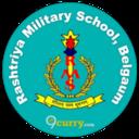 Rashtriya Military School, Belgaum