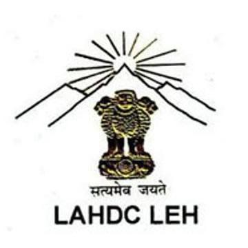 Ladakh Autonomous Hill Development Council, Leh