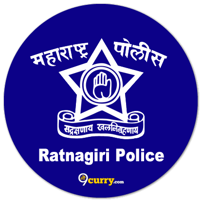 Ratnagiri Police, Maharashtra