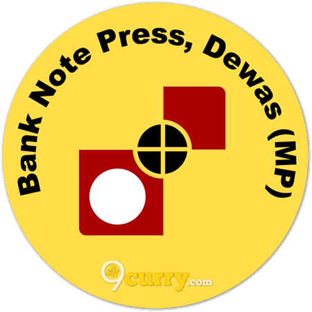 Bank Note Press, Dewas (Madhya Pradesh)