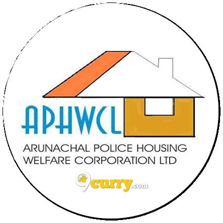 Arunachal Pradesh Police Housing & Welfare Corporation Limited