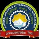 National Institute of Technology, Uttarakhand