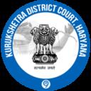 Kurukshetra District Court, Haryana