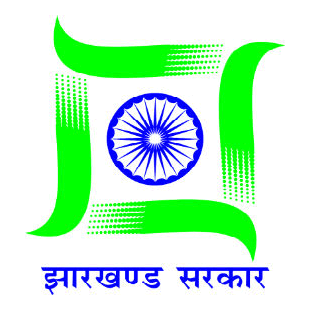 Jharkhand Industrial Infrastructure Development Corporation Ltd.