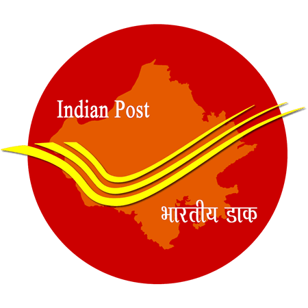 Rajasthan Postal Circle of India Post