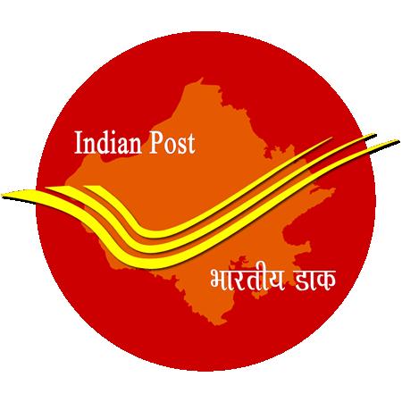 Rajasthan Postal Circle of India Post