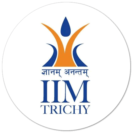 Indian Institute of Management, Tiruchirappalli