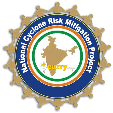 National Cyclone Risk Mitigation Project