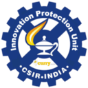 Innovation Protection Unit, CSIR