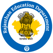 Department of Education, Govt of Rajasthan