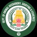 Department of Animal Husbandry, Dairying and Fisheries, Tamil Nadu