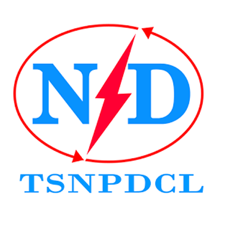 Telangana State Northern Power Distribution Company Limited (TSNPDCL)