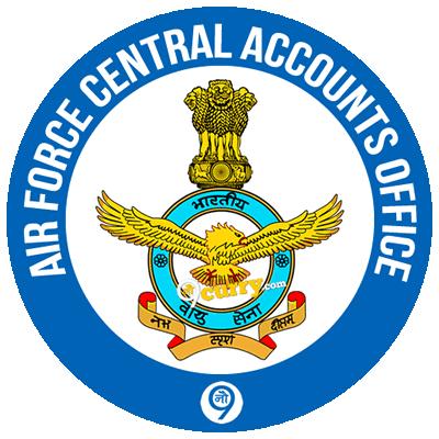Air Force Central Accounts Office (AFCAO), New Delhi