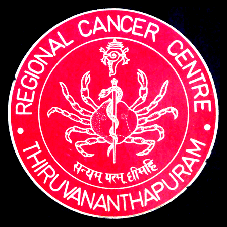 Regional Cancer Center, Thiruvananthapuram