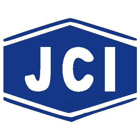 Jute Corporation of India Ltd