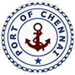 Chennai Port Trust, Tamil Nadu