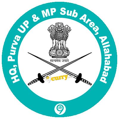 Headquarters, Purva UP & MP Sub Area