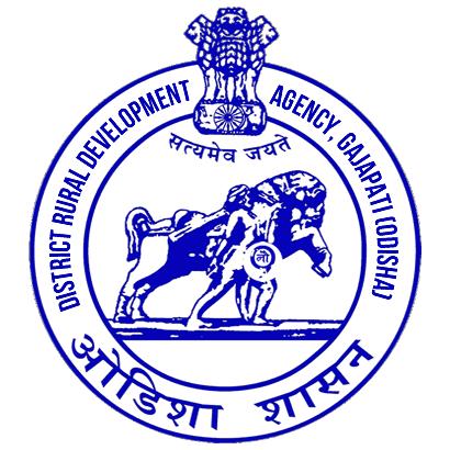 District Rural Development Agency, Gajapati (Odisha)