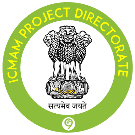 Integrated Coastal and Marine Area Management Project Directorate