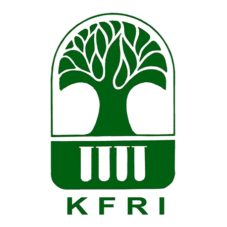 Kerala Forest Research Institute (KFRI)