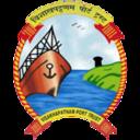 Visakhapatnam Port Trust (Vizag Port Trust)