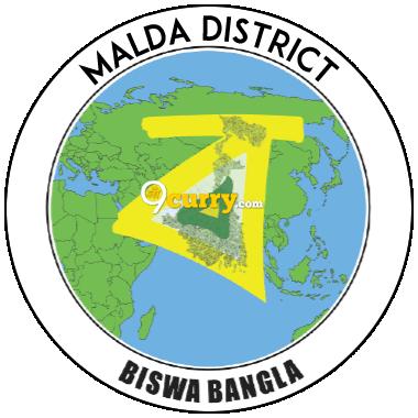 Malda District, West Bengal