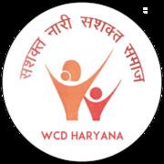 Women & Child Development Department, Haryana