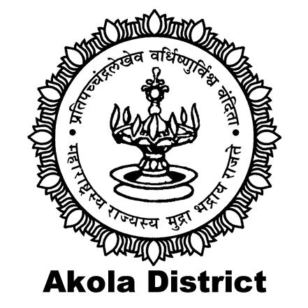 Akola District, Maharashtra