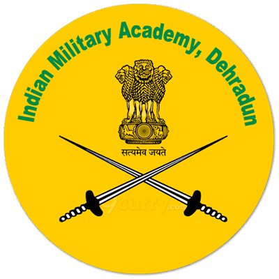 Indian Military Academy, Dehradun