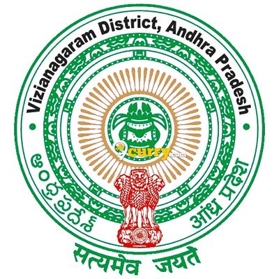 Vizianagaram District, Andhra Pradesh