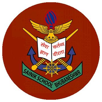 Sainik School Bhubaneswar