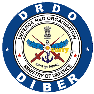 Defence Institute of Bio-Energy Research (DIBER - formely DARL)