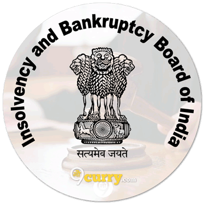 Insolvency and Bankruptcy Board of India, Delhi