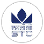 State Trading Corporation of India Limited (STC)