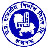 Uttar Pradesh Rajkiya Nirman Nigam Limited
