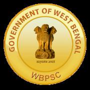 West Bengal Public Service Commission (WBPSC)