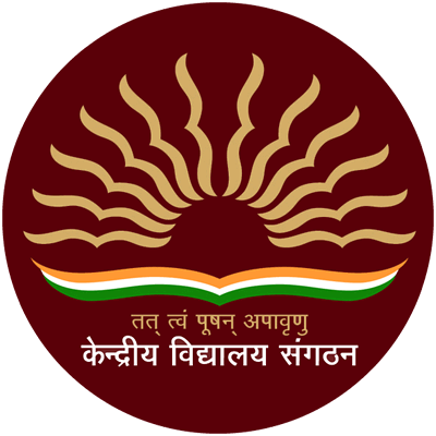 KVS Puducherry Recruitment 2019 Apply Online Job Vacancies
