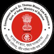 Cantonment Board Chennai
