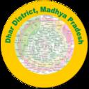 Dhar District, Madhya Pradesh