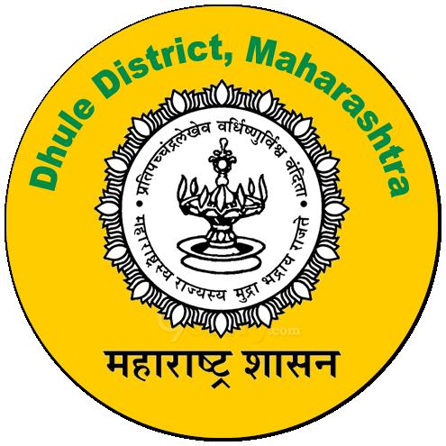Dhule District, Maharashtra