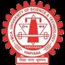 YMCA University of Science and Technology, Faridabad