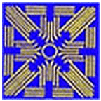 National Capital Region Planning Board