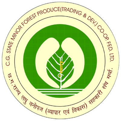 Chhattisgarh State Minor Forest Produce (Trading & Development) Co-operative Federation Limited