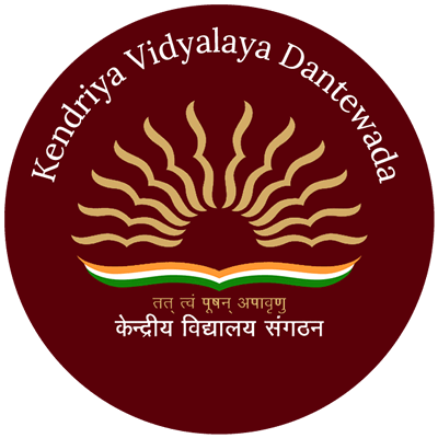 Kendriya Vidyalaya Dantewada, Chhattisgarh