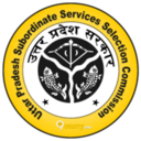 Uttar Pradesh Subordinate Services Selection Commission, Lucknow