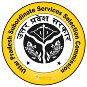 Uttar Pradesh Subordinate Services Selection Commission, Lucknow