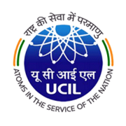 Uranium Corporation of India Limited (UCIL)